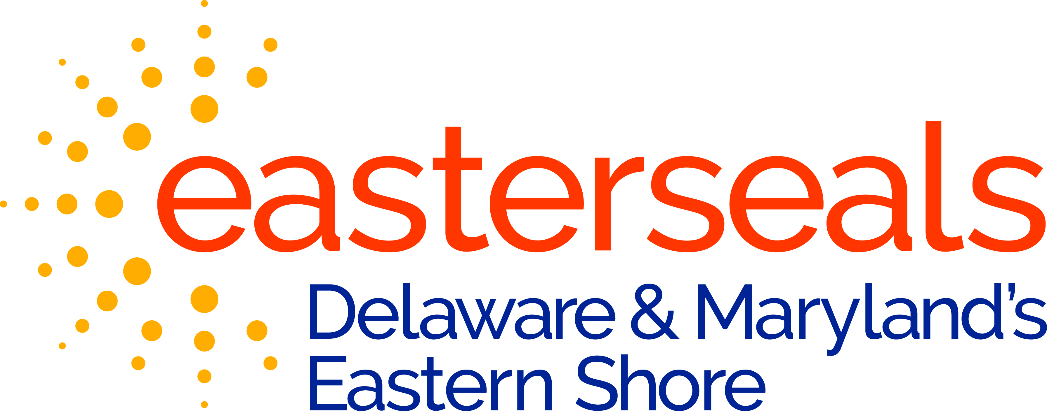 Easterseals Delaware and Maryland's Eastern Shore