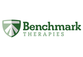 Benchmark Therapies, Inc.